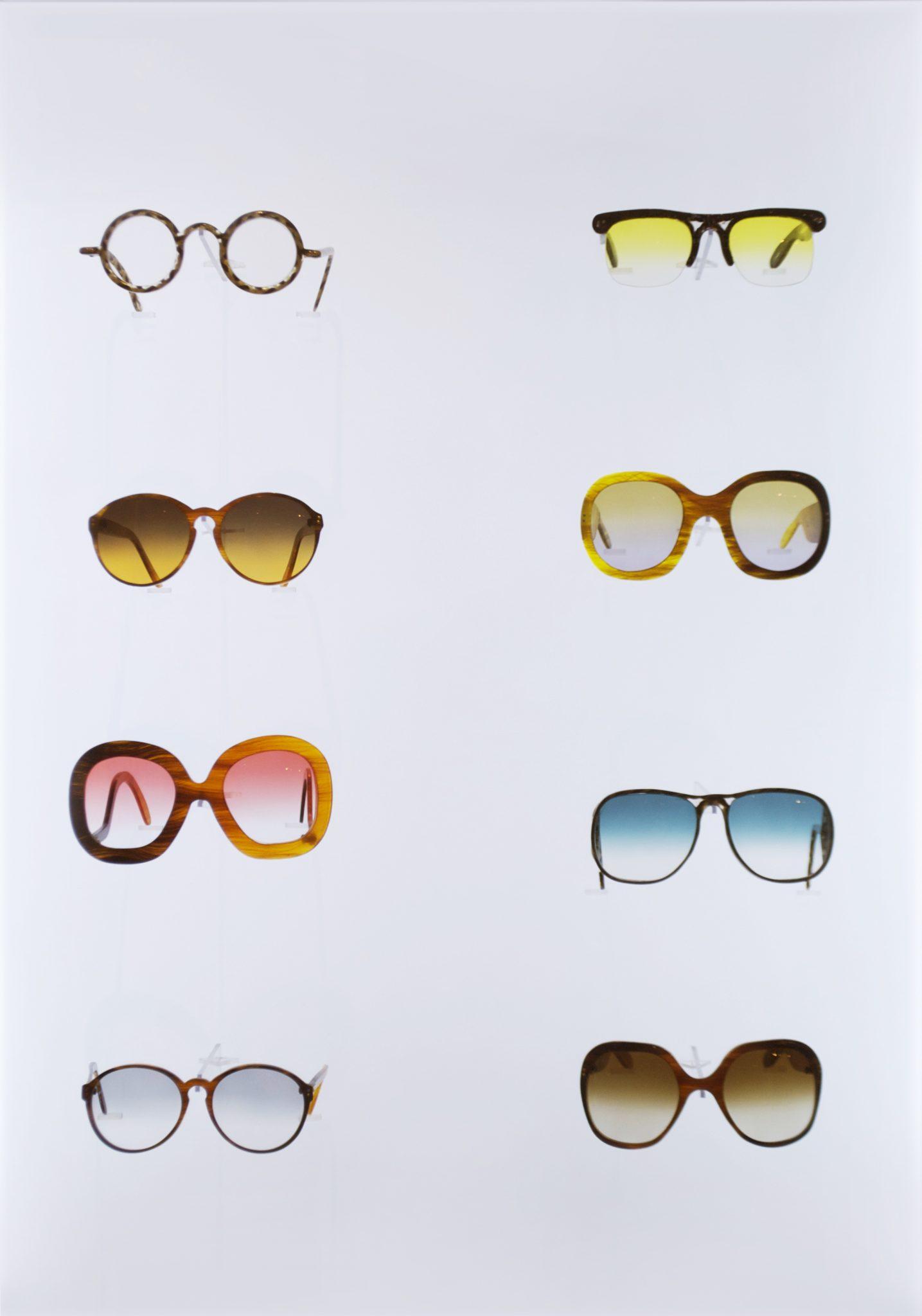 6be09f43af8 Articles about eyeglasses frames. Archives