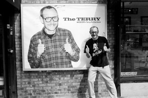 terry-richardson-glasses