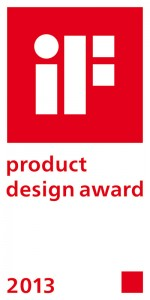 hapter-if-design-award