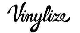 logo-vinylize