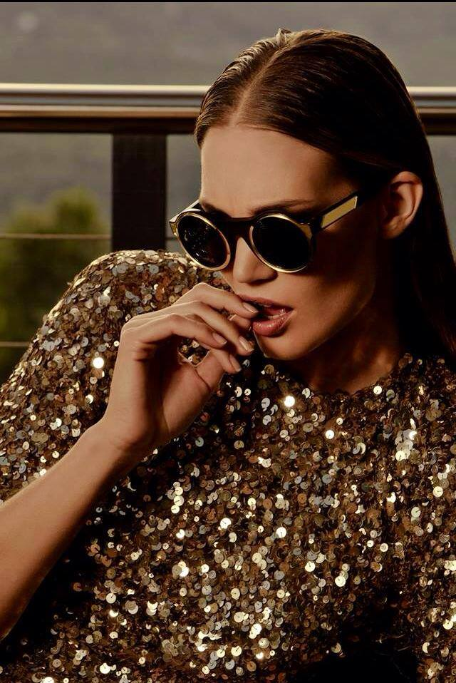 glassing italy eyewear glasses sunglasses optical