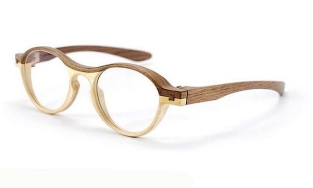 Herrlicht at We Love Glasses