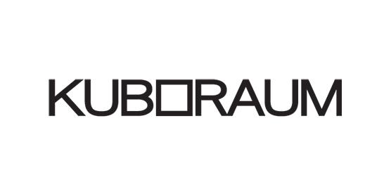 Kuboraum-Logo-Brand
