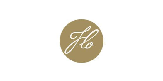 Flo Scandinavia logo