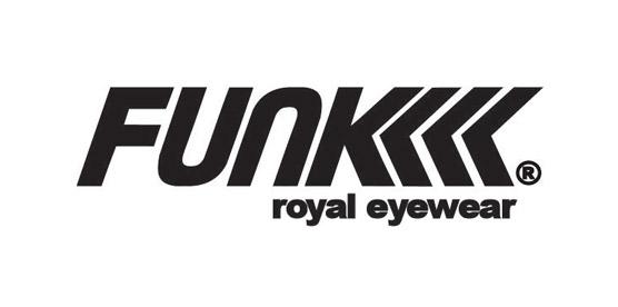 Funk Eyewear logo
