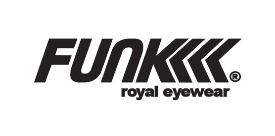 Funk logo