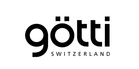 götti logo
