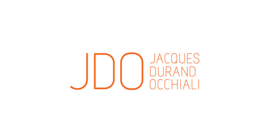 Jacques Durand logo