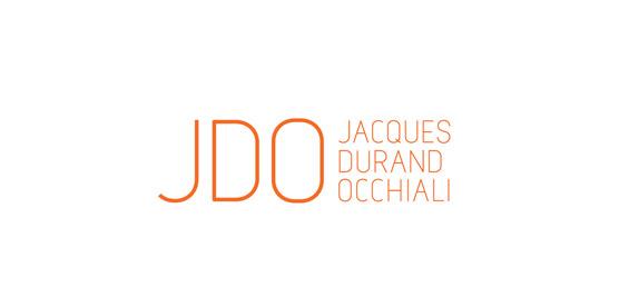 Jacques Durand logo