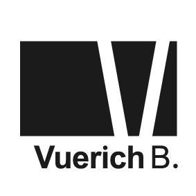 VuerichB logo
