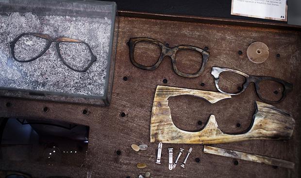 af269bc9f9 Rigards at We Love Glasses
