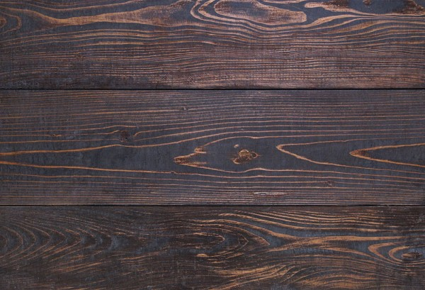 wood-cover