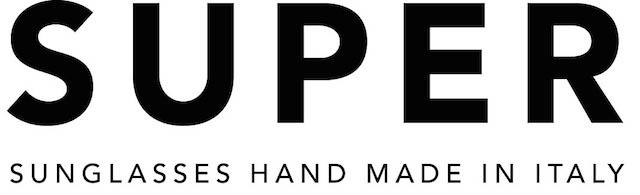 RetroSuperFuture logo