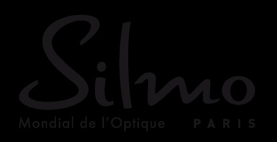 Silmo logo Paris