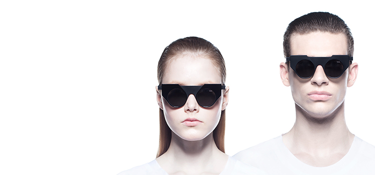 Vava-Eyewear-Featured-Image