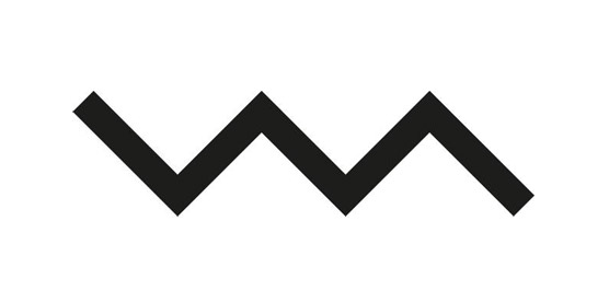 VAVA logo