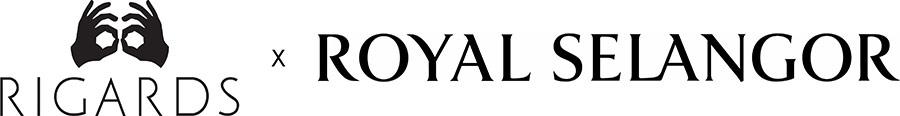 RIGARDS-RoyalSelangor