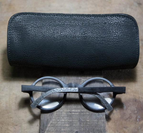 Rigards Royal Selangor We Love Glasses