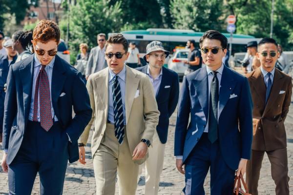 Best Eyewear Glasses Streetstyle Fashion Milan Fashion Week