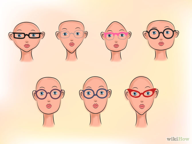 670px-Choose-the-Right-Eyeglass-Frames-for-Your-Face-Step-2-Version-2