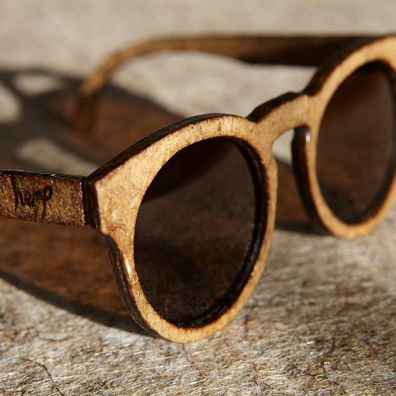 hemp-eyewear-crosby