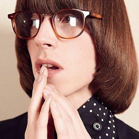 Cutler-Gross-Eyewear-Sunglasses