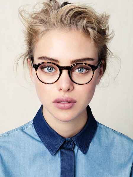 Brands at We Love Glasses 3476bc484a42