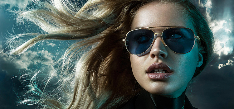Dita-Eyewear-Featured-Eyewear