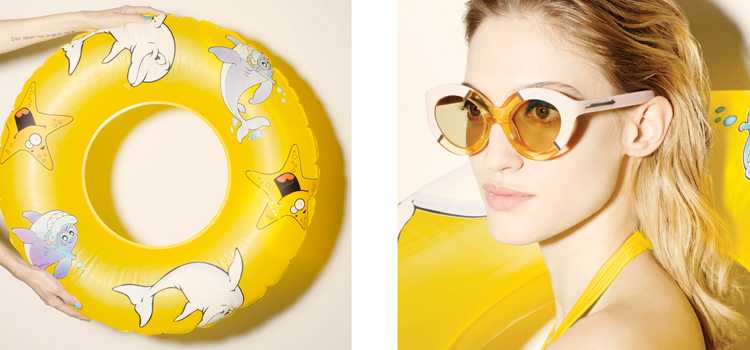 Karen-Walker-Eyewear-Featured