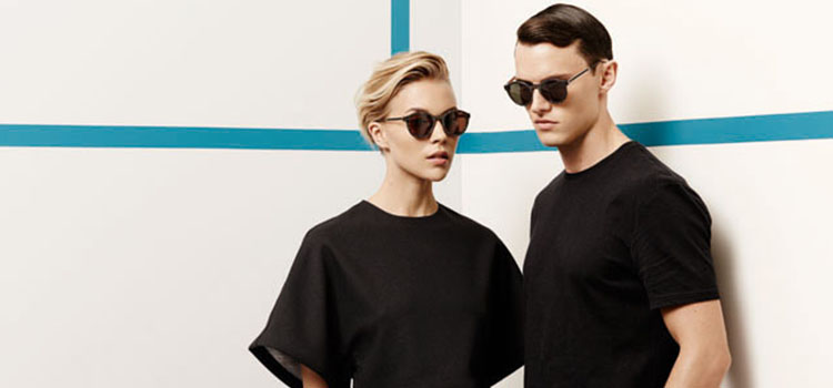 Thierry-Lasry-Eyewear-Featured-Image