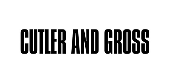 Cutler and Gross logo