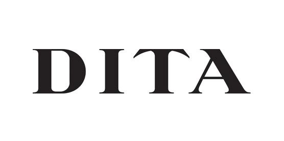 Dita Eyewear logo