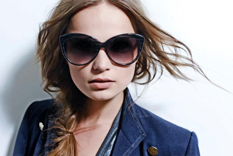 30f24c5cf0a Dita Eyewear at We Love Glasses