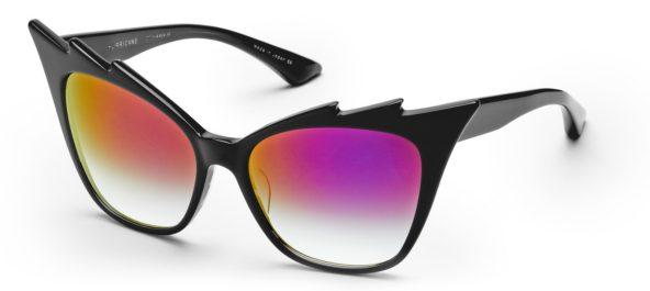 2d05127d6bdd Dita Eyewear at We Love Glasses