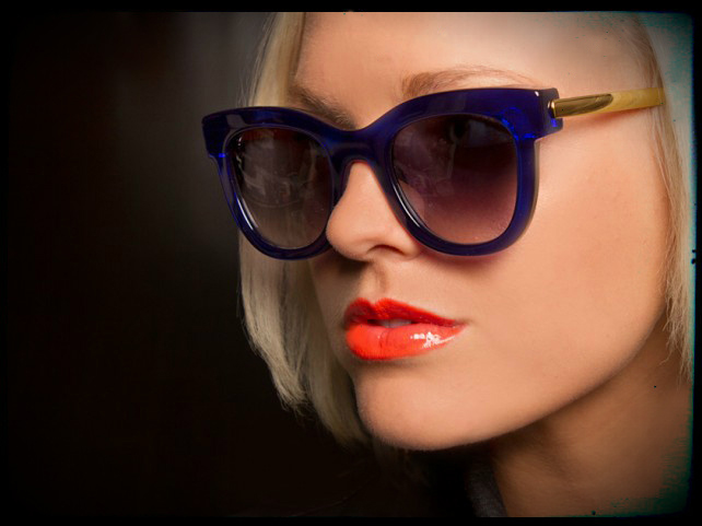 Lasry We Love At Thierry Glasses Szw1zx