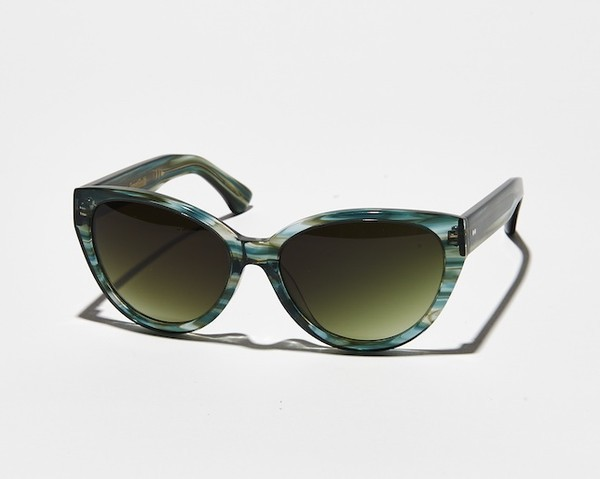 Steven Alan & Women's Health Mag Limited-Edition Sunglasses; 100% to Charity