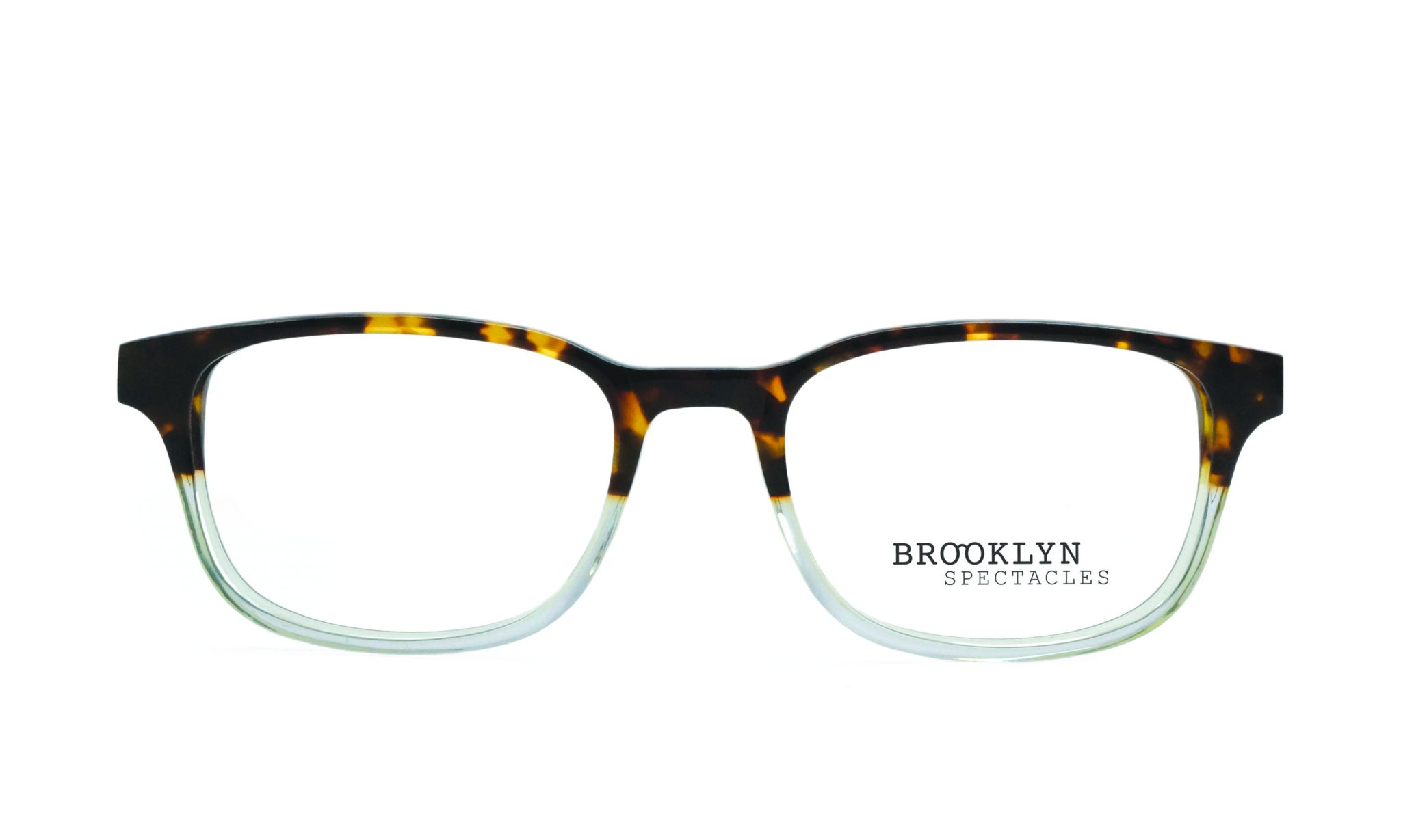 aa2a100ee23e BrooklynSpectacles AinslieC5 Front 195