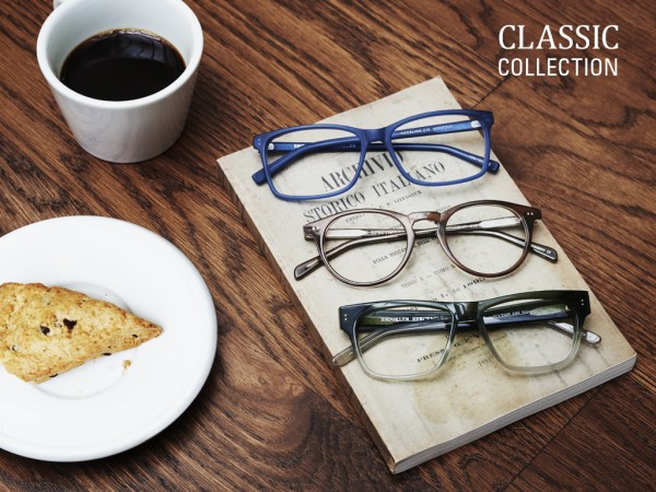 BrooklynSpectacles_July_Classic