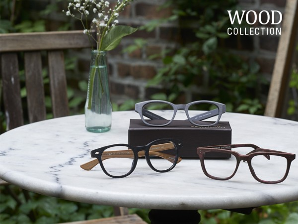 BrooklynSpectacles_July_Wood