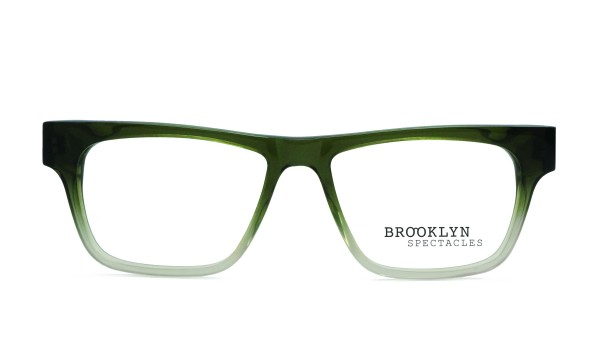 BrooklynSpectacles_WytheC29_Front_195