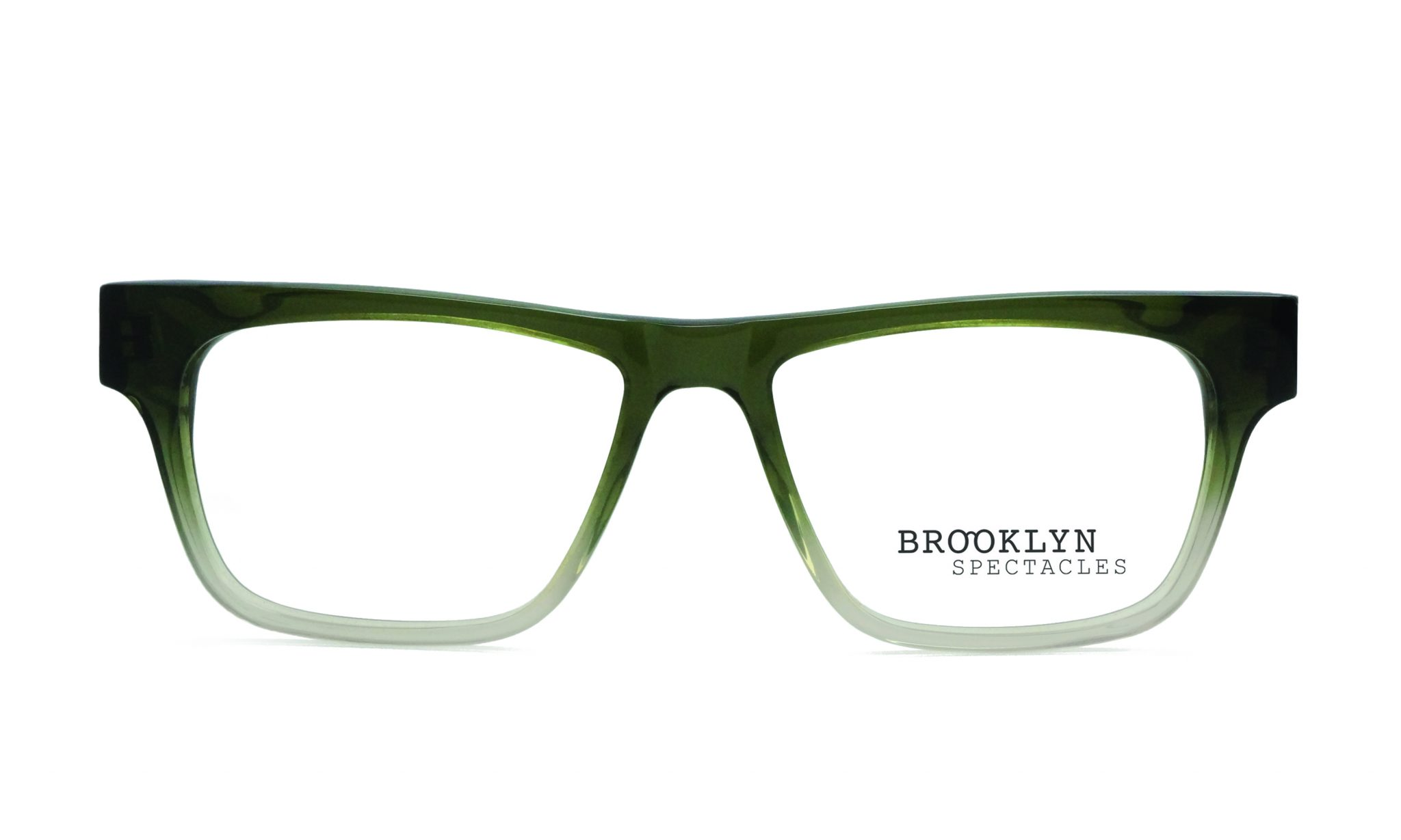7a5098ef55f2 BrooklynSpectacles WytheC29 Front 195