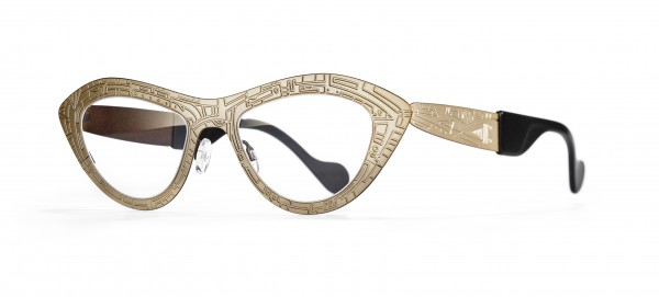 Diamond-Theo-Eyewear-Strooke