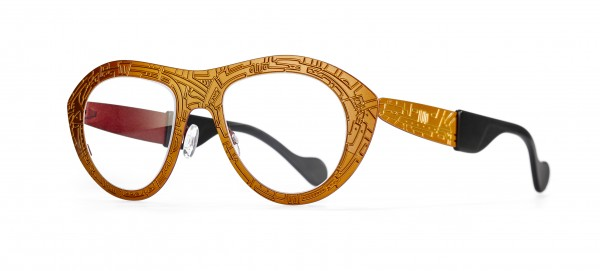Fashion-Theo-Eyewear-Strooke