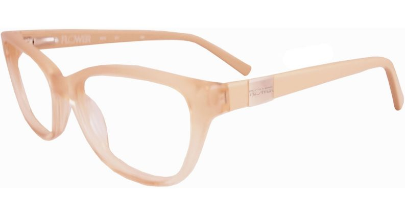 Drew Barrymore Launches Flower Eyewear Collection