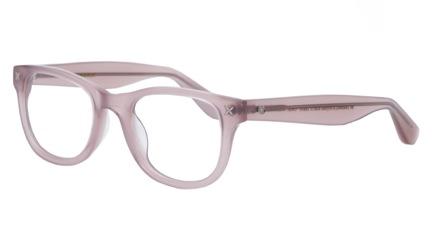 Rockit Ballet Slipper Pink for web
