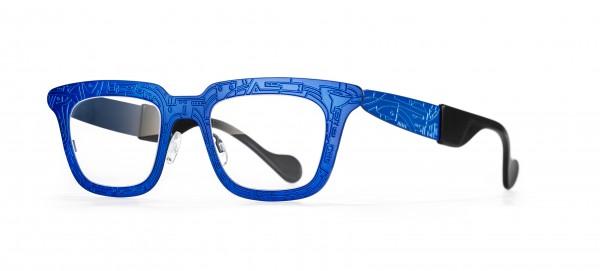 Zoo-Theo-Eyewear-Strooke