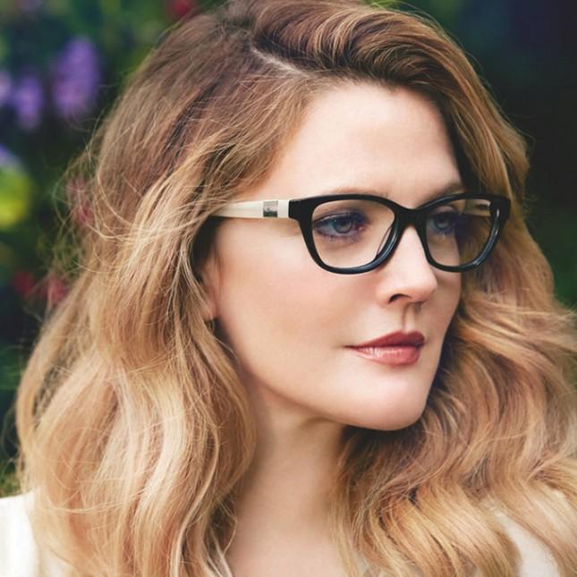 Drew Barrymore Flower Eyewear Sun Shade