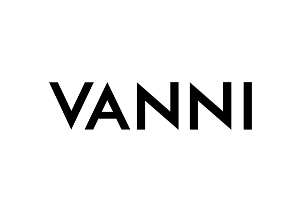 Image result for Vanni logo