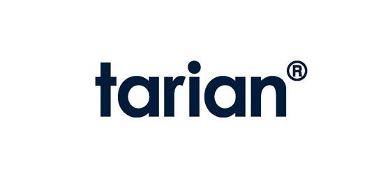 Tarian logo