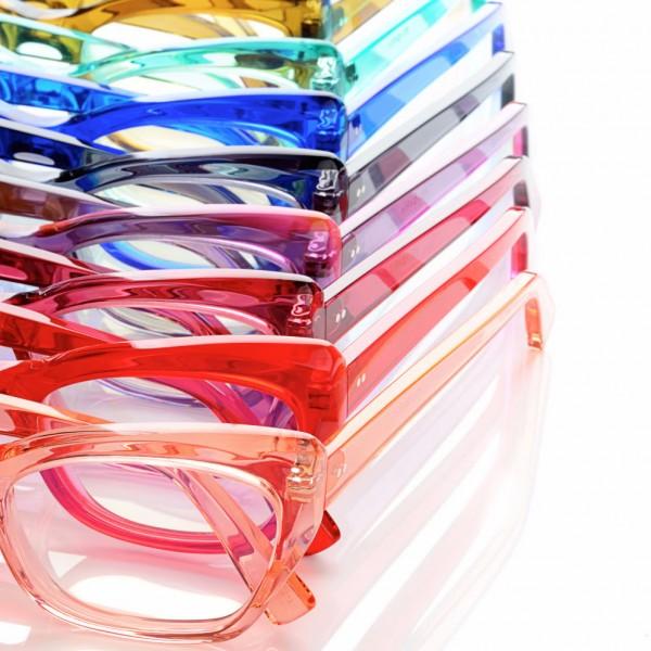 Kirk & Kirk Sunglasses Eyewear GLasses